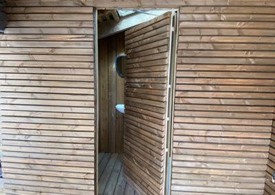 Appentis en bois_woodworks